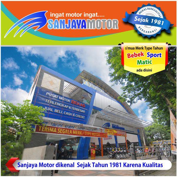 Www Sanjayamotor Com One Stop Mokas Center